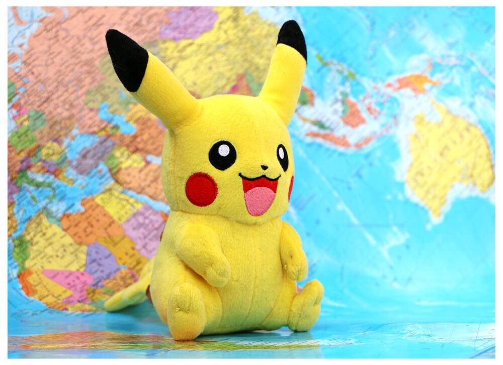 20 Best Pokemon Fan Games - Updated List of Free Games for 2020