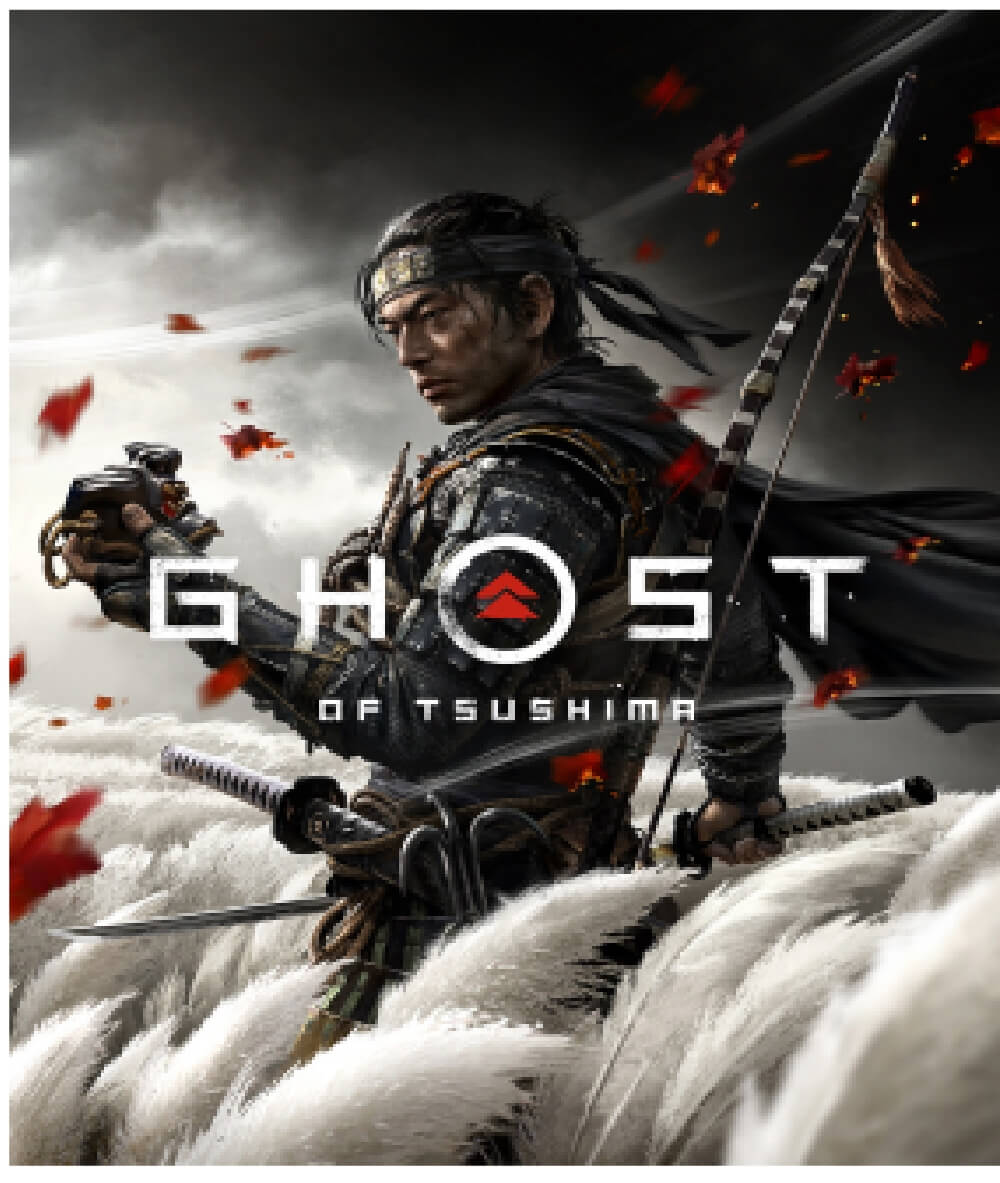 Ghost of Tsushima – Release Date, Gameplay, Information & More