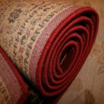 Carpets Are For Sale in UAE