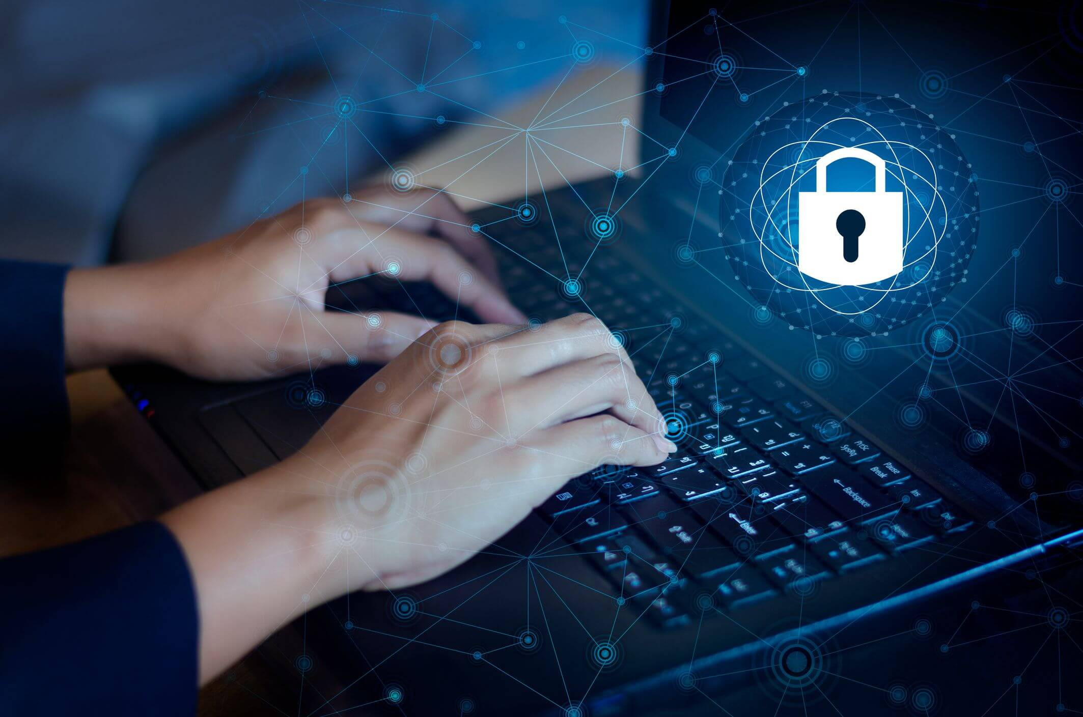 10 Ways to Protect Your Website from Hackers Explained with Details