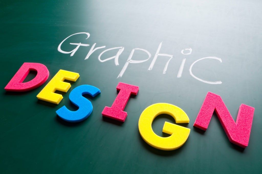 Importance of Graphic Design Courses