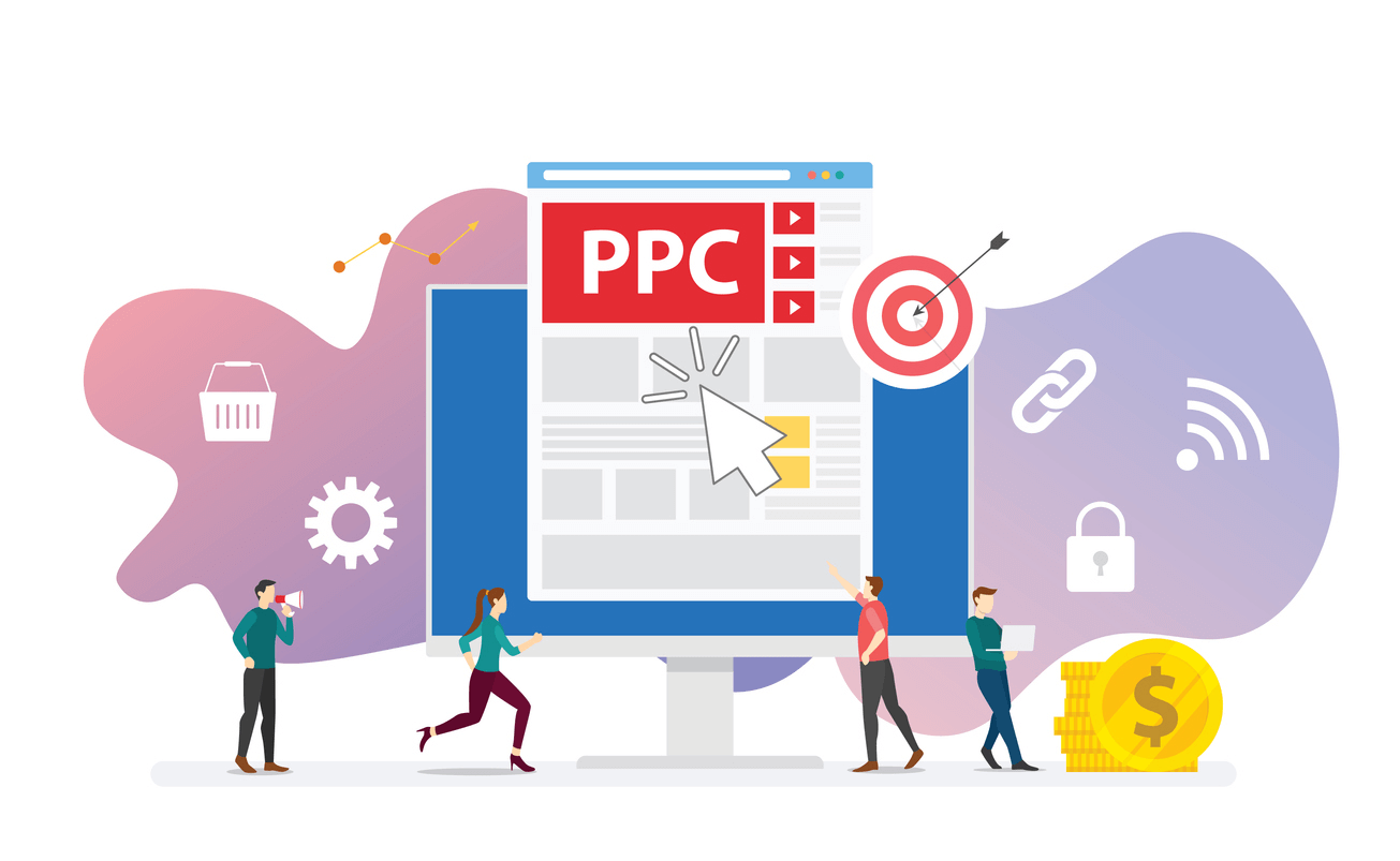 PPC Tips For Startup Success