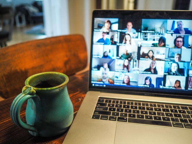 Remote Work - How it's Beneficial For the Employer and Employee
