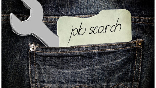 Sites to Find Real Job Online (Part 2)