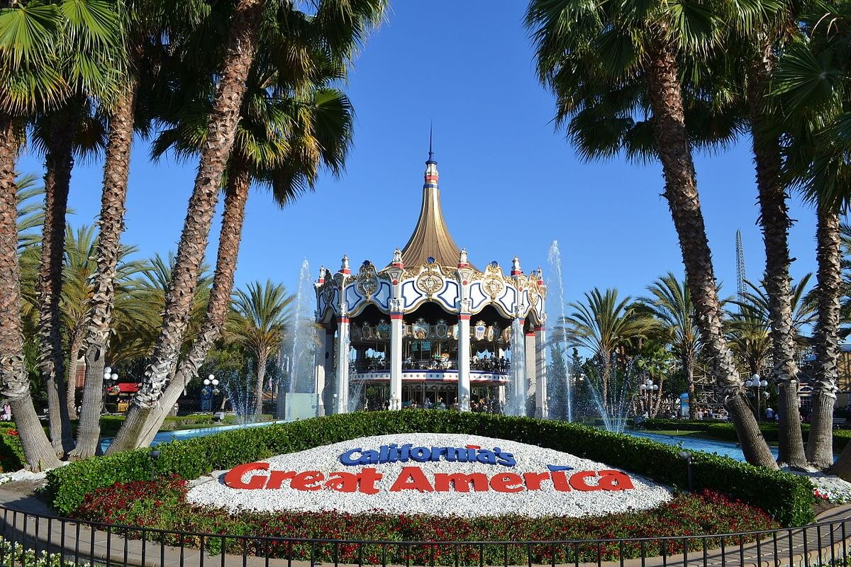 Top-rated Cities To Visit Near Santa Clara (America) Once In Your Life