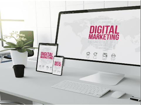 5 Best Trending Digital Marketing Courses To Explore in 2021
