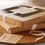 5 Creative Ways To Use Cardboard Boxes Besides Packaging