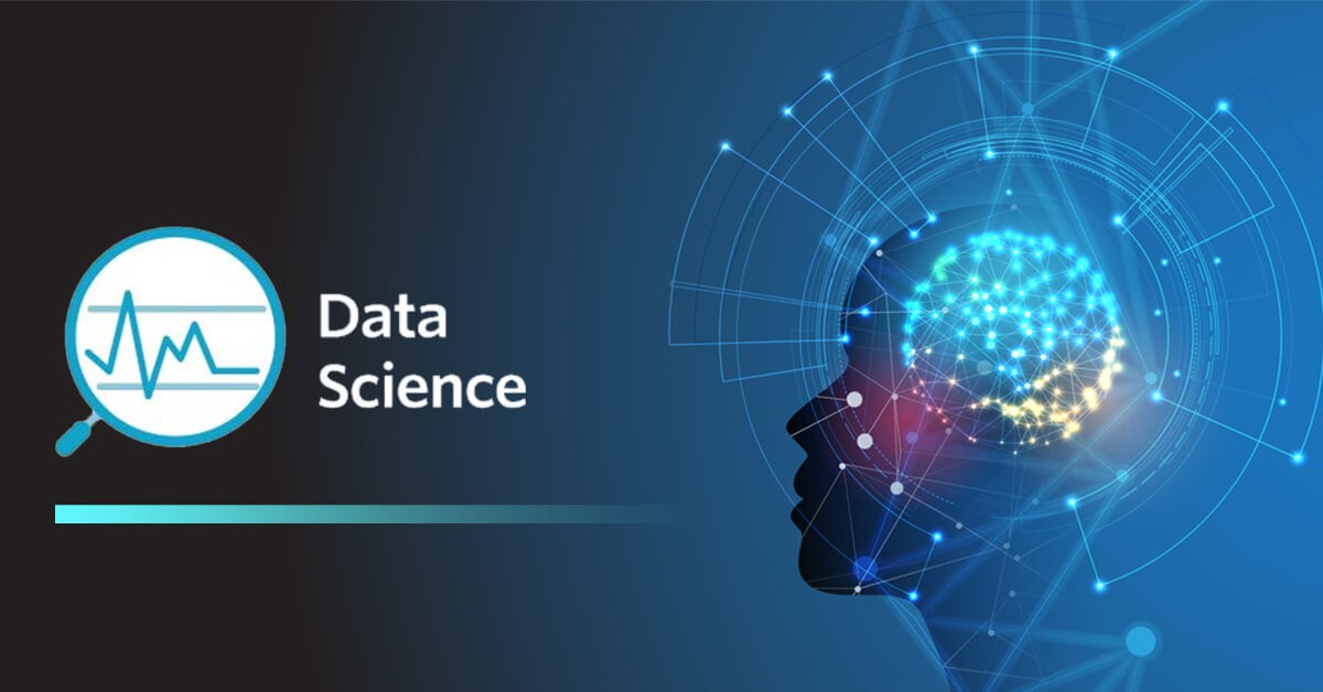 A Complete Guide about Data Science