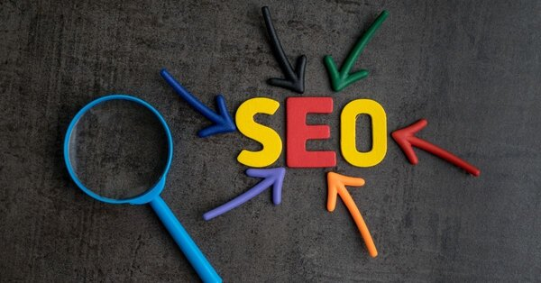 Benefits Of Implementing SEO