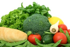 Healthy Eating and Diet Tips for Women - Guide to Stay Healthy