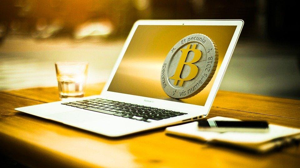 How Does Bitcoin Mining Work