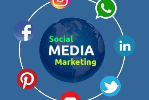 How To Increase Visibility With the Help of Social Media Optimization