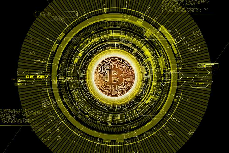 How long Does it Take to Mine a Bitcoin in 2021