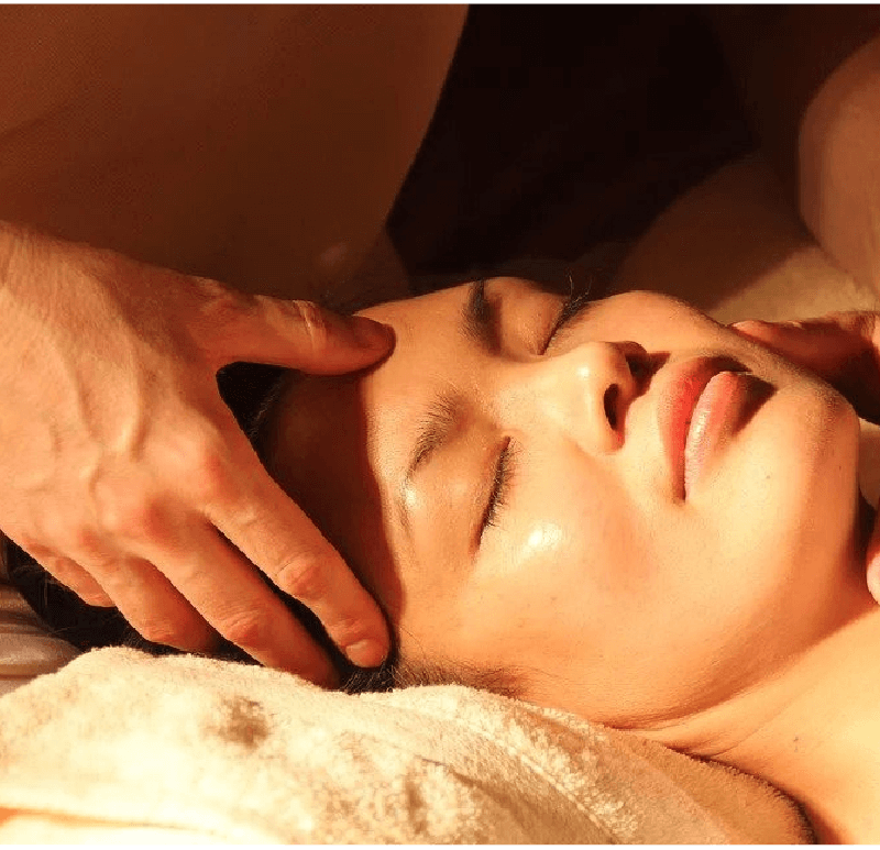 How to Rejuvenate Your Skin 4 Methods to Make your Skin Look, Young