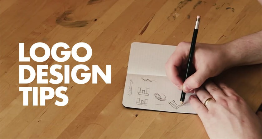 Importance of Custom Logo Design and 5 Tips for Beginners