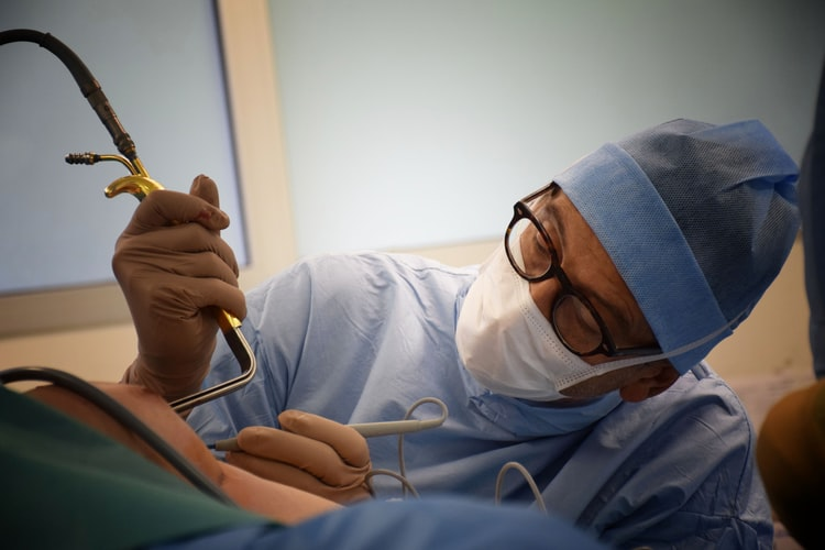 Is Breast Cosmetic Surgery the correct choice for you