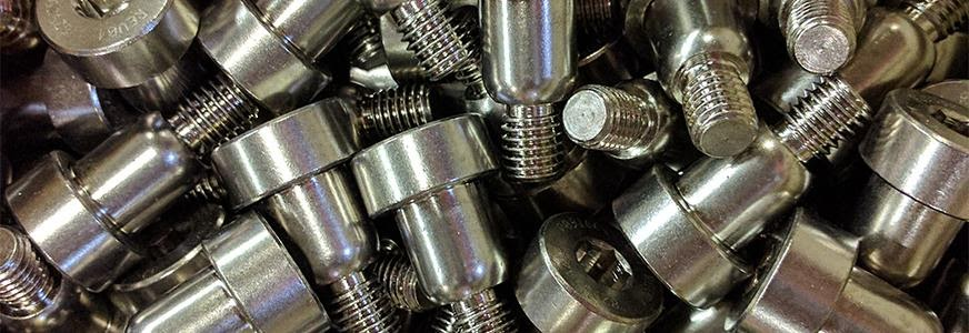 Role of Nickel in Plating
