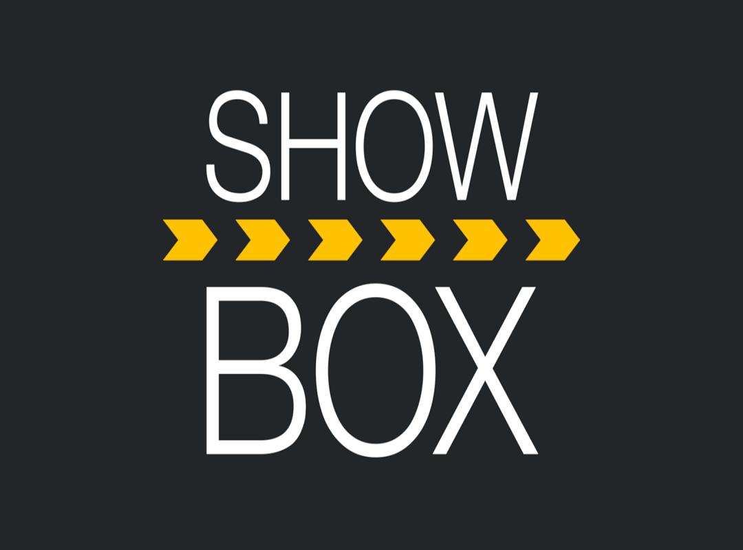 Showbox Apk Installation-Full Guide for Movies and Tv Series Lovers