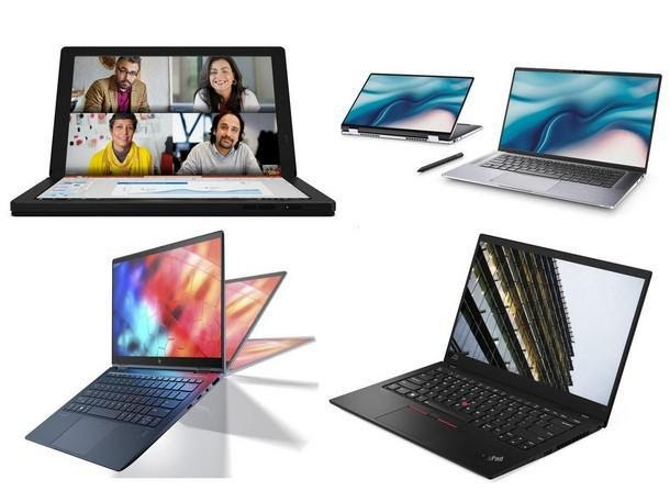 The Benefits of Having a Laptop Rental