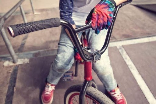 Tips for Buying Bikes from Different BMX Brands