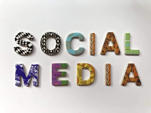 Top 4 Trending Emerging Social Media Platforms to Watch in 2020