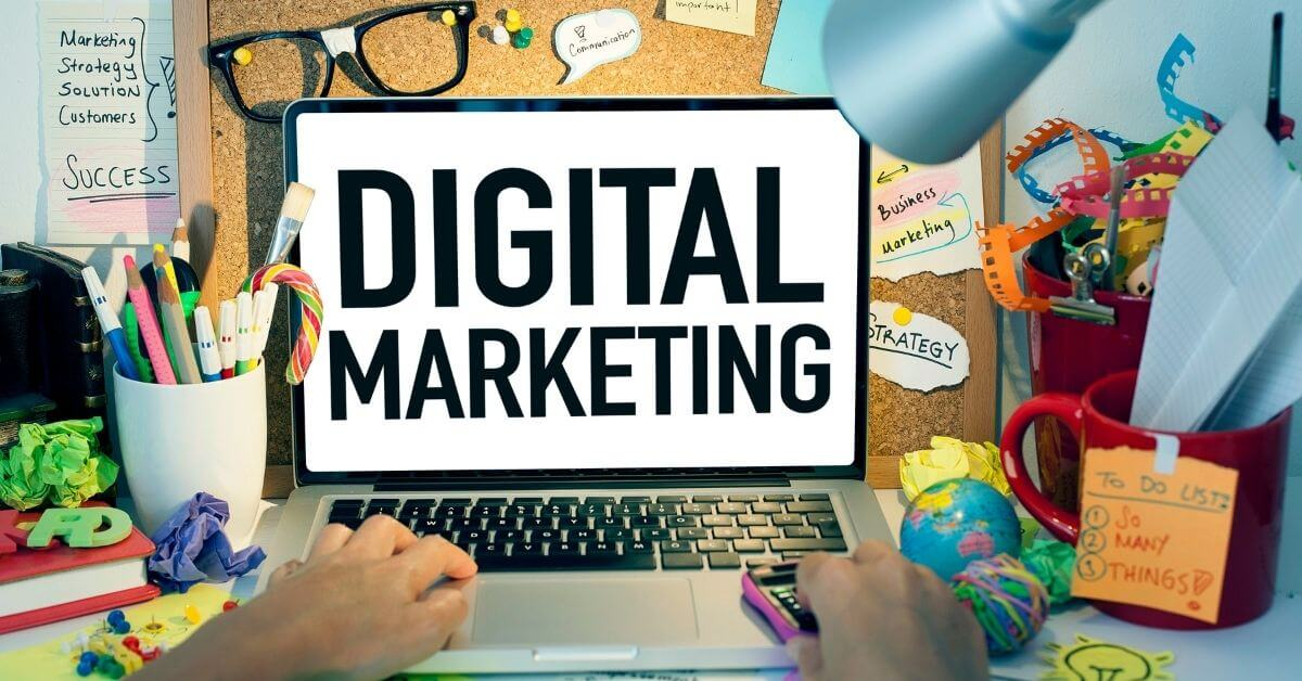 Top High Rate and Popular Digital Marketing Companies in Bangalore