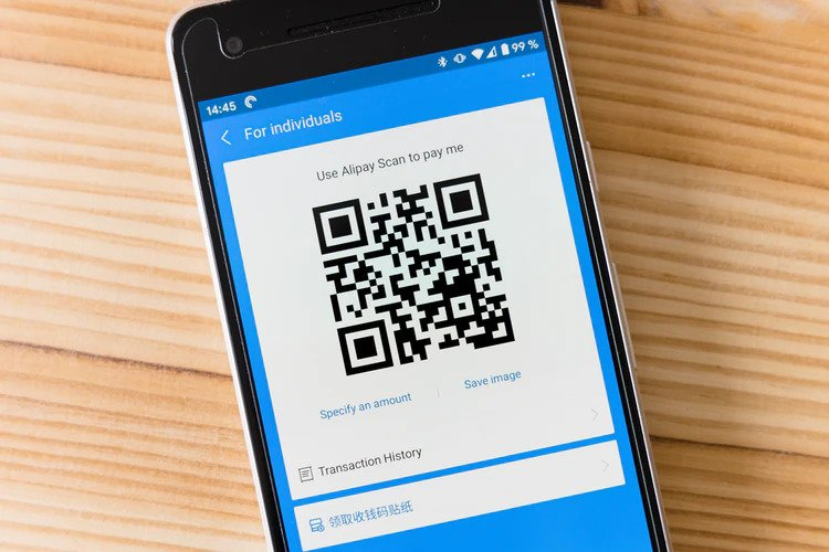 What are QR Codes and Does anyone care about them anymore now
