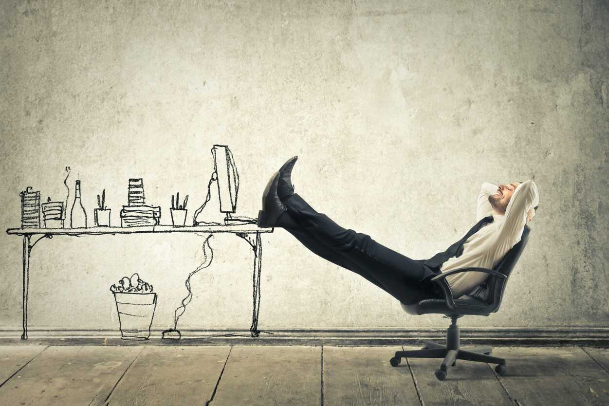 Top Unproductive Habits of Business Owners to Quit in 2020