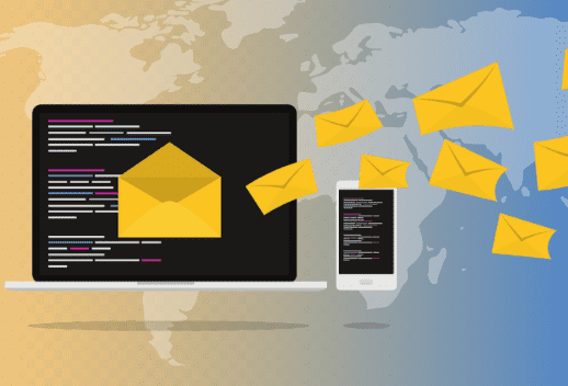 10 Benefits of Email Marketing for Your Business in 2021