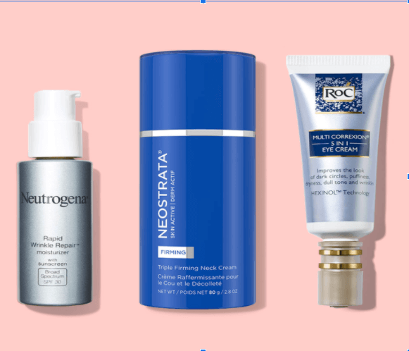 10 Top Best Face Cream for wrinkles in 2021 - Amir Articles