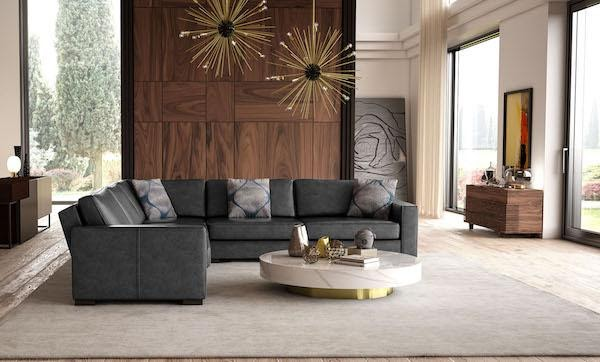 Tips to Find the Best & Affordable Furniture Stores in Toronto – Amir Articles