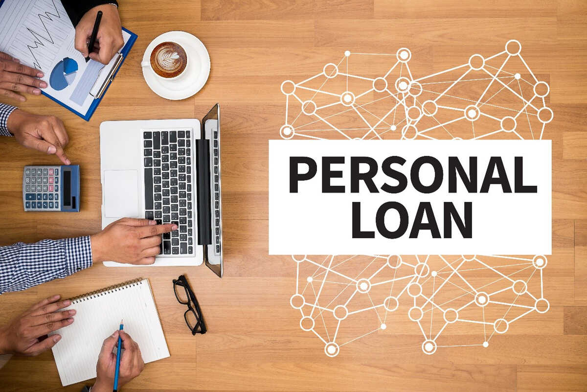 6 Reasons Why People Are Applying for a Personal Loan