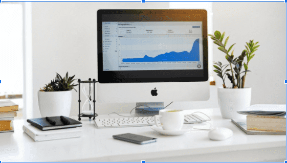 Affiliate Marketing, its Disclosure & The Best Platforms in 2021