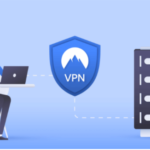 Choose a Good VPN Service Provider
