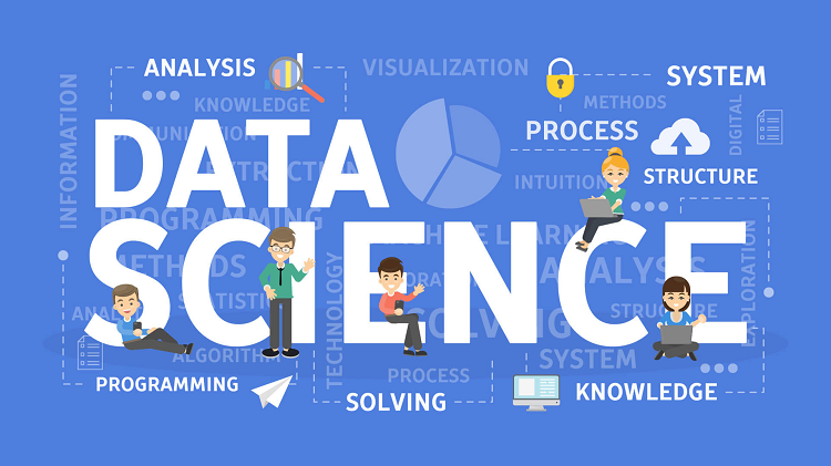 Data Science Certifications