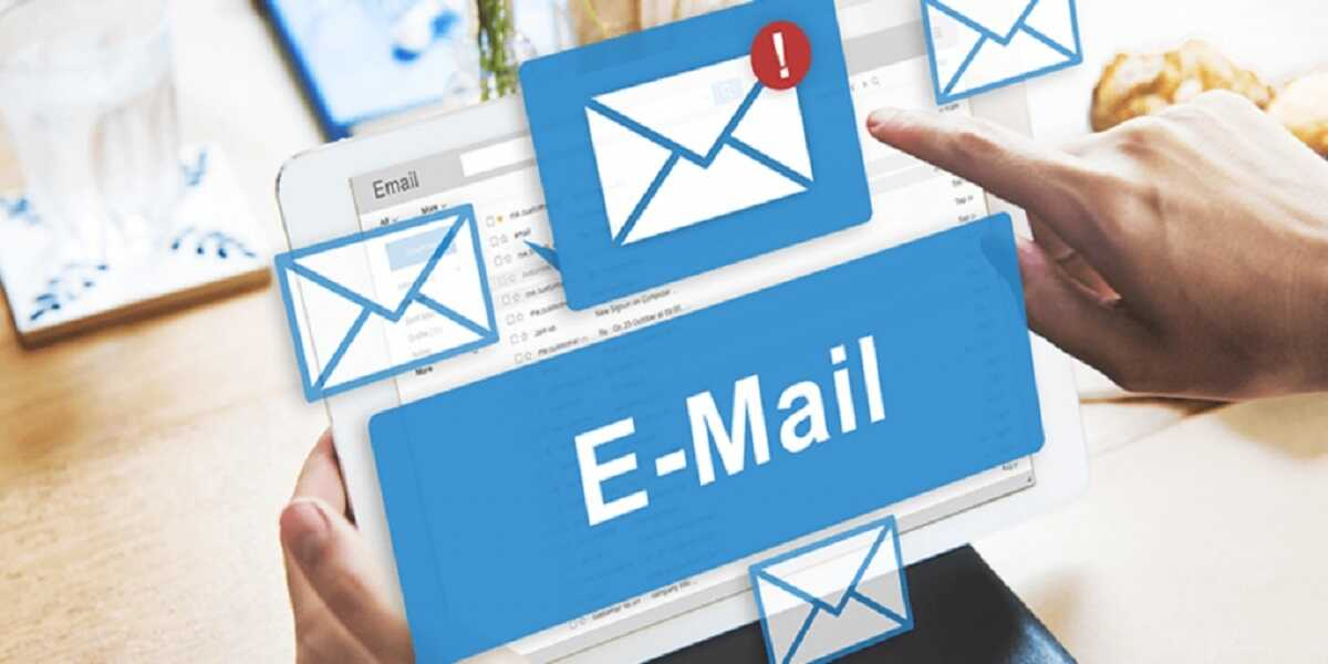 Free Email Servers That Can Help Email Marketing in 2021