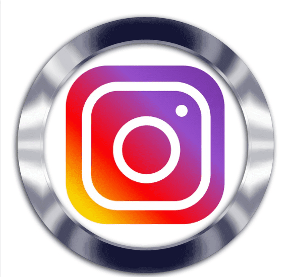 Great Ideas for Media Companies That Can Drive Traffic Using Instagram