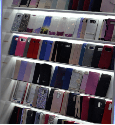 How to Check Mobile Accessories Quality Before Buying