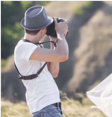 How to Choose a Wedding Photographer for Quality Work