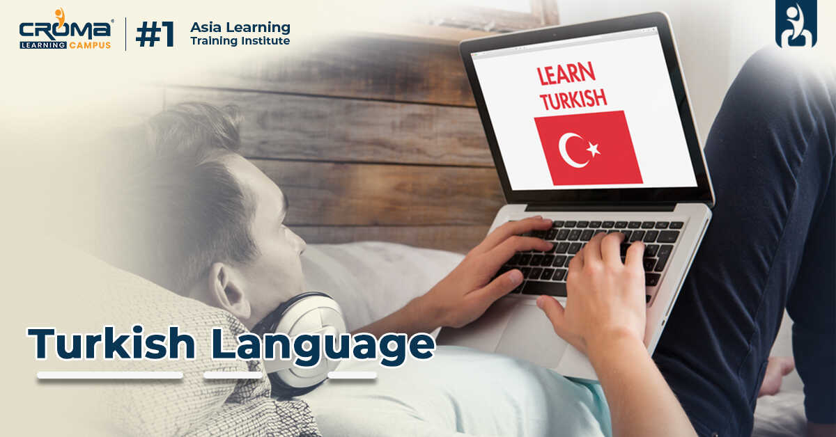 How to Learn Turkish Language Fast