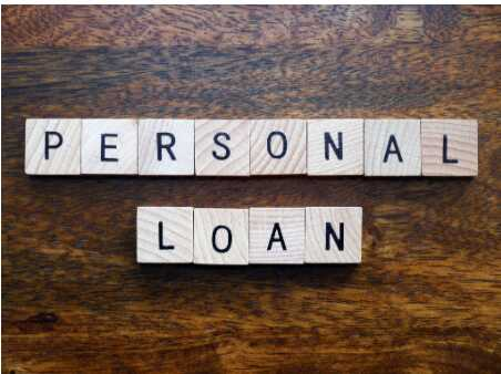 How to Opt for a Personal Loan in Chennai