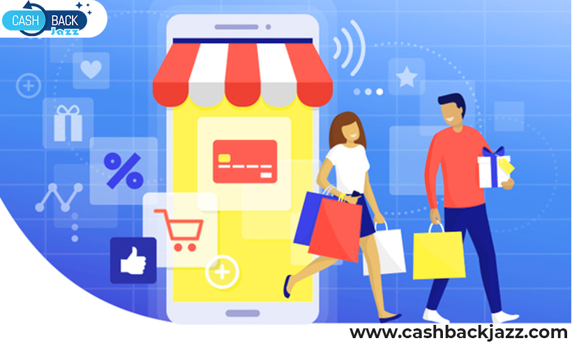 Introduction to Online Deals and Their Benefits for Everyone
