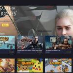 Learn the Ultimate Tool to Play Free Android Games on PC