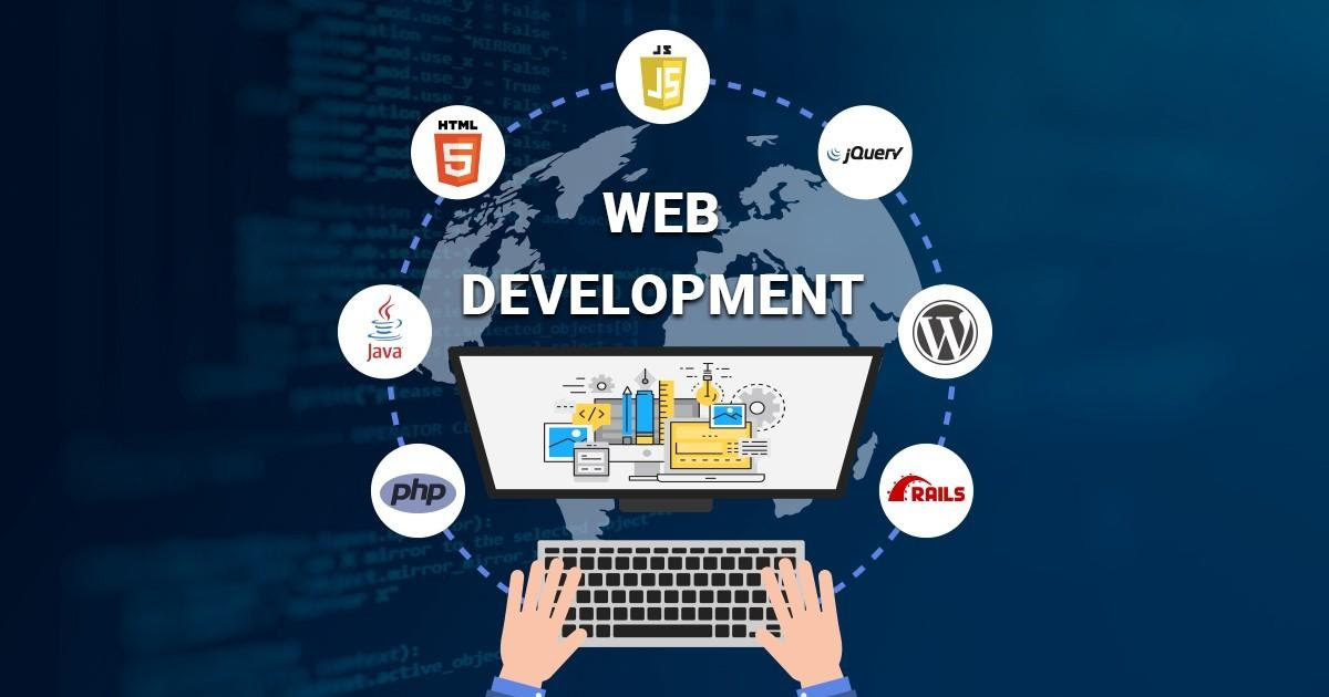 List of Factors to Consider Before Hiring a Web Designing Company