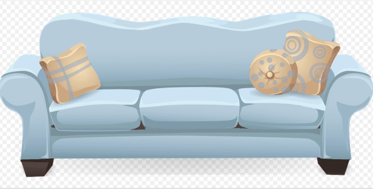 Making Your Home Cushioning Comfortable and Fashionable