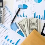 Many Points Justify the Significance of Bookkeeping Services in Mississauga