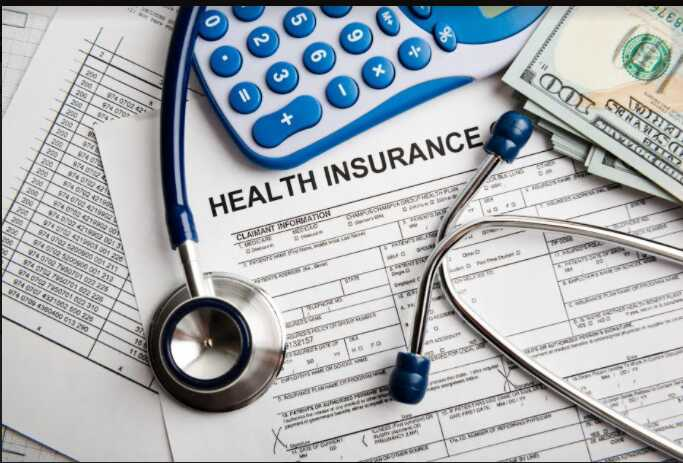 Planning On Getting Aetna Medicare Supplement Plan G Read This First