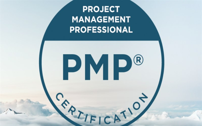 Top 10 Tips to Crack the PMP Exam in Your First Attempt – Amir Articles
