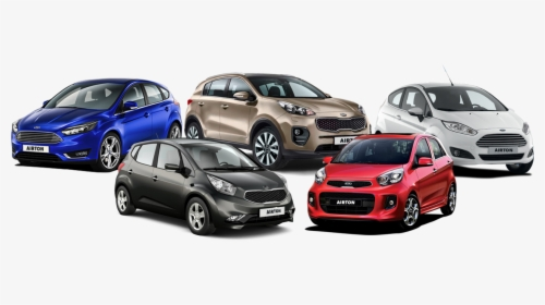 Top Considerations When Shopping For Used Cars For Sale