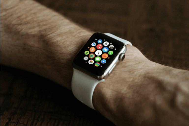 Top Gadgets in 2021 that are Worth Purchasing